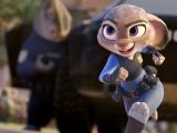 迪士尼2016全球票房创历史新高 关键电影质量上乘