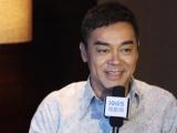 刘青云的自虐式演技修炼法:越不可能才越好玩