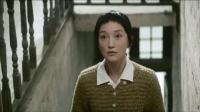 《明月几时有》彭于晏谈笑间杀掉日本特务,演技满分吓坏郭涛
