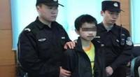 【湖南】沅江弑母男孩返校遭反对 教育局:换个学校