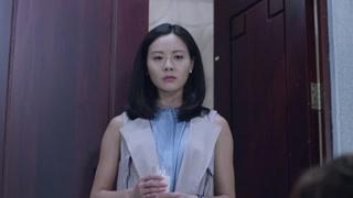 梅花儿香 第48集预告