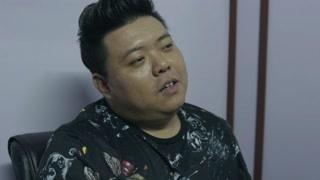 骄阳似火第五集预告片,江晓晓和陈萱被人绑架,索要巨额赎金