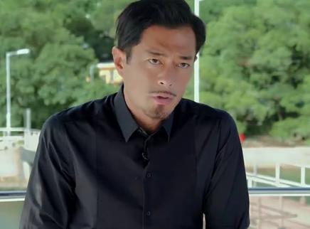 """《扫毒2》古天乐特辑 狂狠大毒枭一人对抗""""扫毒天团"""""""