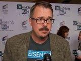 《绝命毒师》发蓝光 170分钟纪录片献剧迷