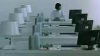 《女人不坏》插曲哈喽麦克风完整版MV