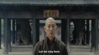 新少林寺(美国版预告片)
