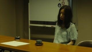 昼颜:北野出车祸去世 纱为戒指崩溃大哭