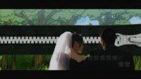 李献计历险记(主题曲MV)