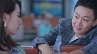 《逆流而上的你》大刘欲撩齐楠竟唱起了情歌 浪漫的土耳其都有你