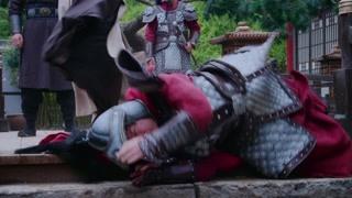 天泪传奇之凤凰无双第5集精彩片段1525516761986