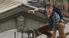 蜘蛛侠:英雄远征 必看IMAX的三大理由特辑