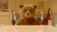 戏说影事:善良的人运气不会太差,蠢萌小熊带来温馨冬日童话——《帕丁顿熊2》