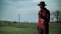灵魂歌手Aloe Blacc倾情献唱主题曲《I Count On Me》