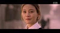 惊悚女王车艺莲恐怖新作《双生灵》终极版预告