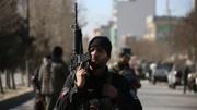 阿富汗首都发生爆炸事件超过50人死70人伤