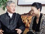 乡村爱情5 预告片