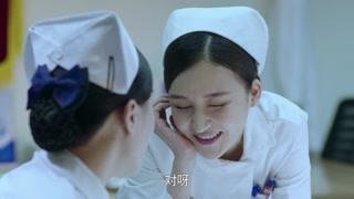 急诊科医生第37集精彩片段1525477583978