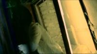 《兔女狼之窃爱迷情》预告片