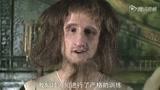 《霍比特人2:史矛革荒漠》中文拍摄日志第11集