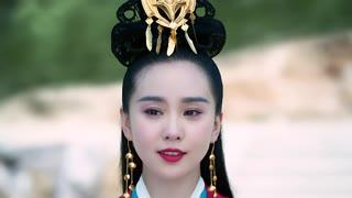 《醉玲珑》刘诗诗cut第56集