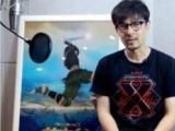 """胡歌为《龙之谷》配音 爱上""""坏小子""""贝思柯德"""