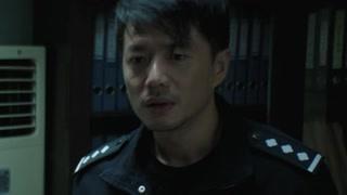水库谋杀案凶手另有其人 小丰阿道冤死