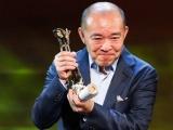 《德兰》斩获最佳影片 内地电影时隔14年再获殊荣