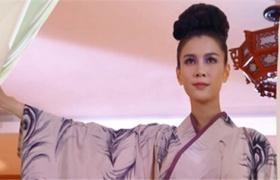 【茗天闪亮】第40集预告-朱梓骁为帮兄弟骗嫣然