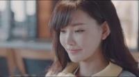 《为爱放手》15s爱情版预告片