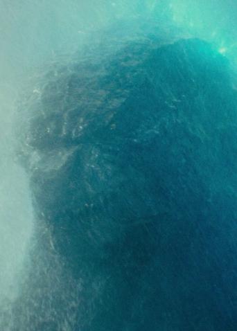 """《哥斯拉2:怪兽之王》""""最?#20811;薜小?#29256;预告 群兽来袭毁天灭地"""