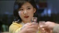黄蓉孤身赶赴鸿门宴,酒桌干杯大喊去死