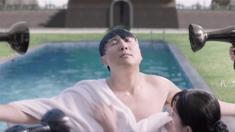 西虹市首富  插曲《膨胀》MV