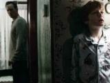 《潜伏2》曝惊悚片段 男孩噩梦浮现父亲诡异行踪
