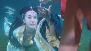 天泪传奇之凤凰无双第12集精彩片段1525517068781