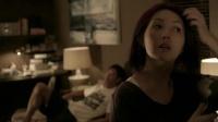 余文乐一条暧昧短信,就摧毁了杨千嬅与男友多年的感情