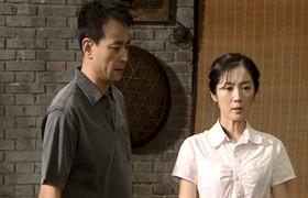 养女-23:江平难改赌瘾 梅子当保姆