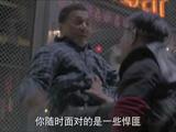 《警察故事2013》制作特辑动作篇