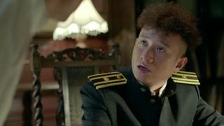 剃刀边缘第14集精彩片段1523968561419