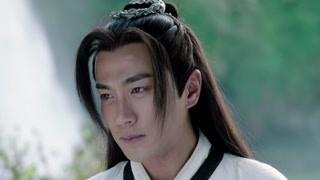 刘恺威准备每时每刻陪在王鸥身边  真是痴情之人