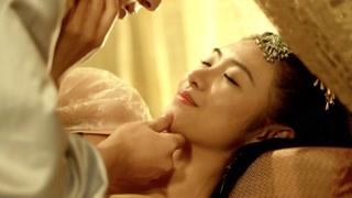 《大唐狐妖传》欢乐版片花