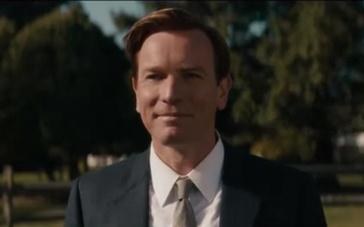 《美国牧歌》曝光预告片 上演破碎的美国梦