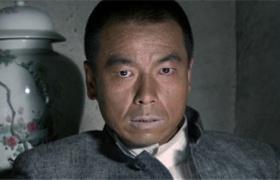 【异镇】第30集预告-付瑶为救王挺心如蛇蝎