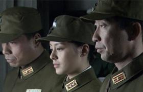 【异镇】第27集预告-王挺王千源被逼供有恃无恐望合作