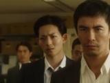 《22年后的自白:我是杀人犯》韩版预告片2