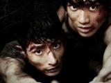 《恐怖故事2》曝光预告片 恐怖升级探寻死后世界