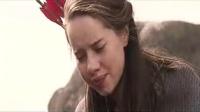 纳尼亚传奇1:狮子、女巫和魔衣橱  片段