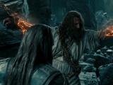 13期:《诸神之怒》影评 披着美国外衣的希腊神话