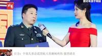 官方:杨利伟系正常转岗 对造谣诽谤强烈谴责