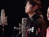 《狗十三》宣传曲《噢!乖》MV