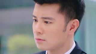 《我们的千阙歌》司建宇拒绝帮助晓岚离开